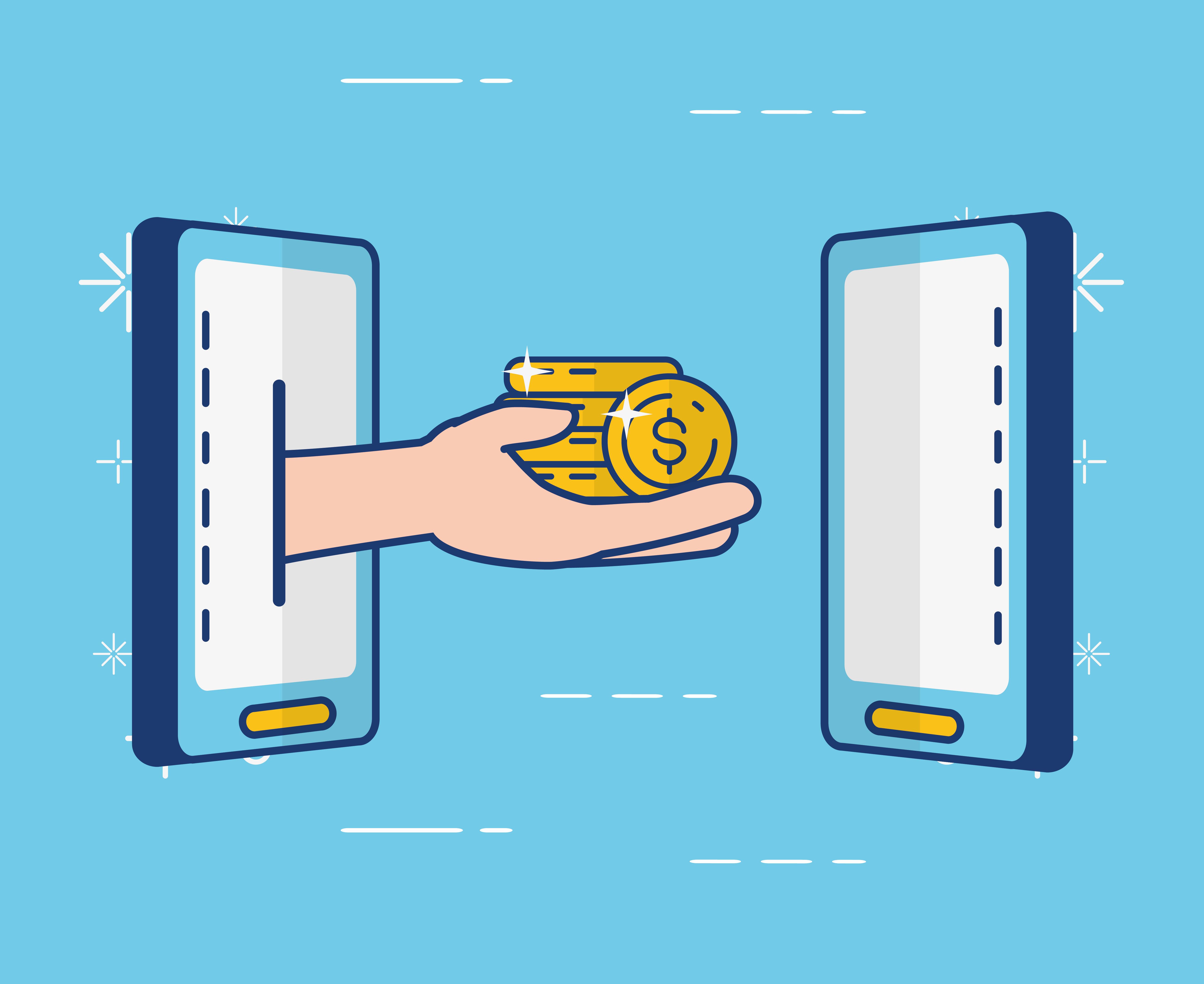 CoopeUna Móvil: Una alternativa de conveniencia para sus finanzas