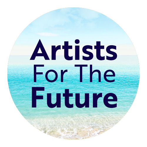 Artists For the Future (AFF)
