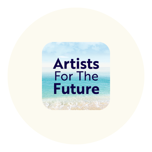 Artists For The Future