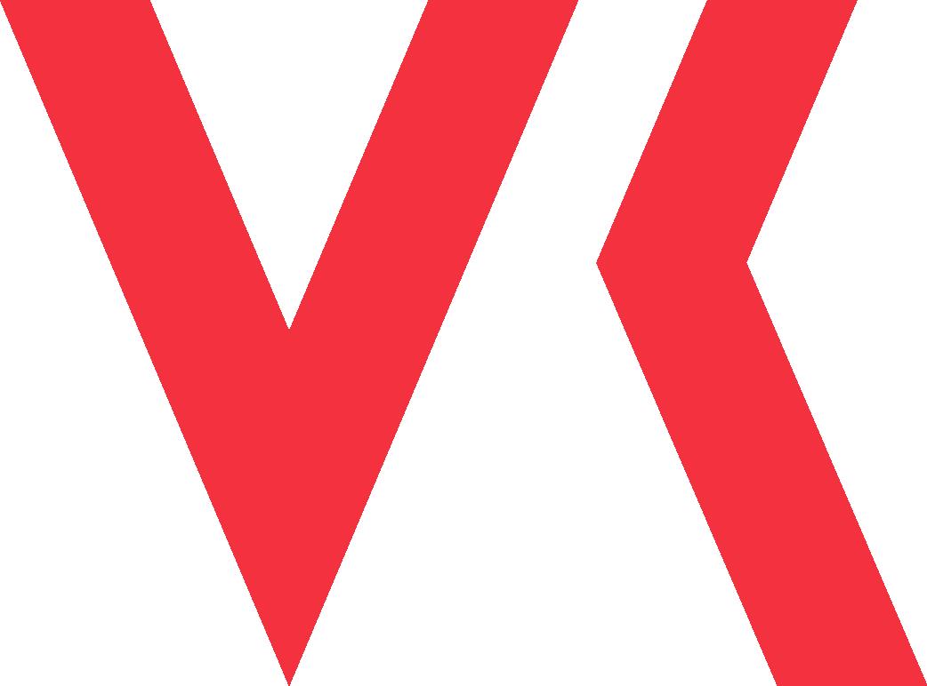 Van Kampen Logo
