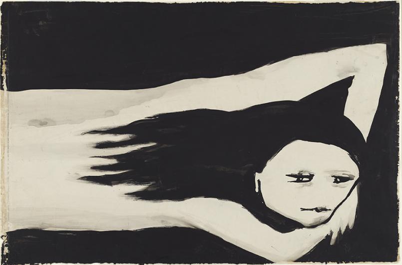 Remember Me: The Art of Joy Hester at the Heide Museum of Modern Art