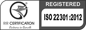 iso 22301_2012