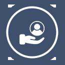 Job Boards/External Tools