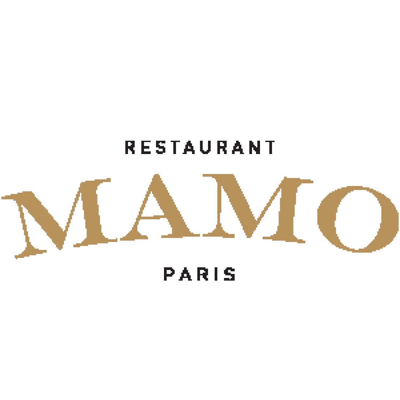 Restaurant partenaire 5