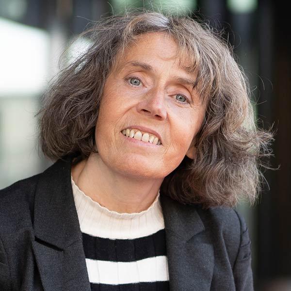 Birgitta Lancé Birgitta Lance Besprechen Kontakt