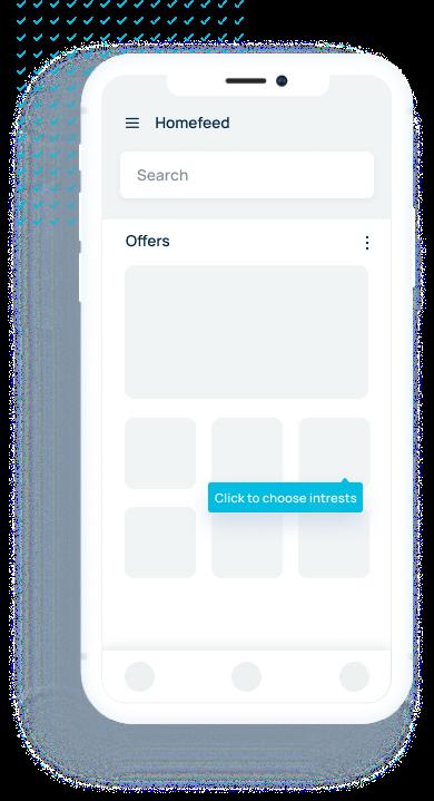 apxor_user_onboarding_tooltip