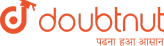 doubtnut-apxor-client