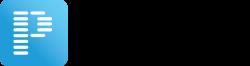 prepladder-apxor-client