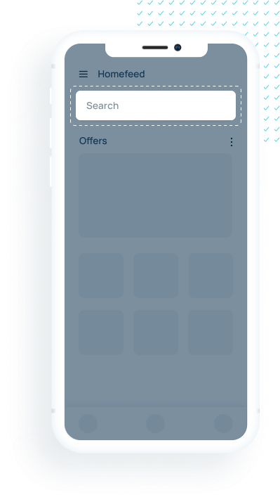 apxor_user_onboarding_coachmark