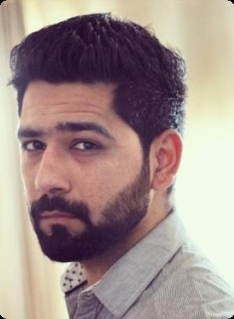 Anuj Sachdev, Prepladder product manager