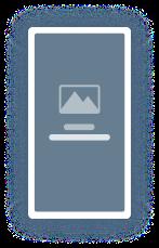 Apxor Coachmarks