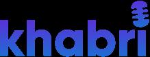 khabri-apxor-client