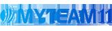 ,team11-apxor-client