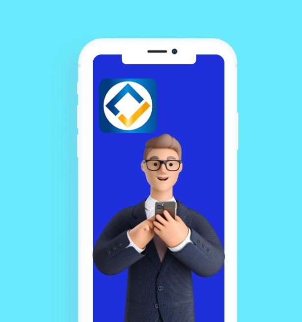 Pickright App