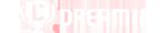 Dream11 Apxor Client