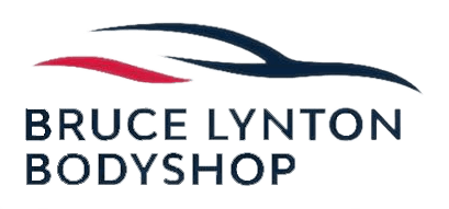 Bruce Lynton Body Shop