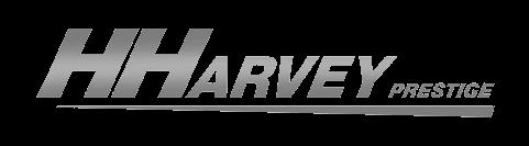 Hharvey Prestige