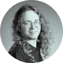 Ben Goertzel from SingularityNET is an advisor of the Autonio Foundation
