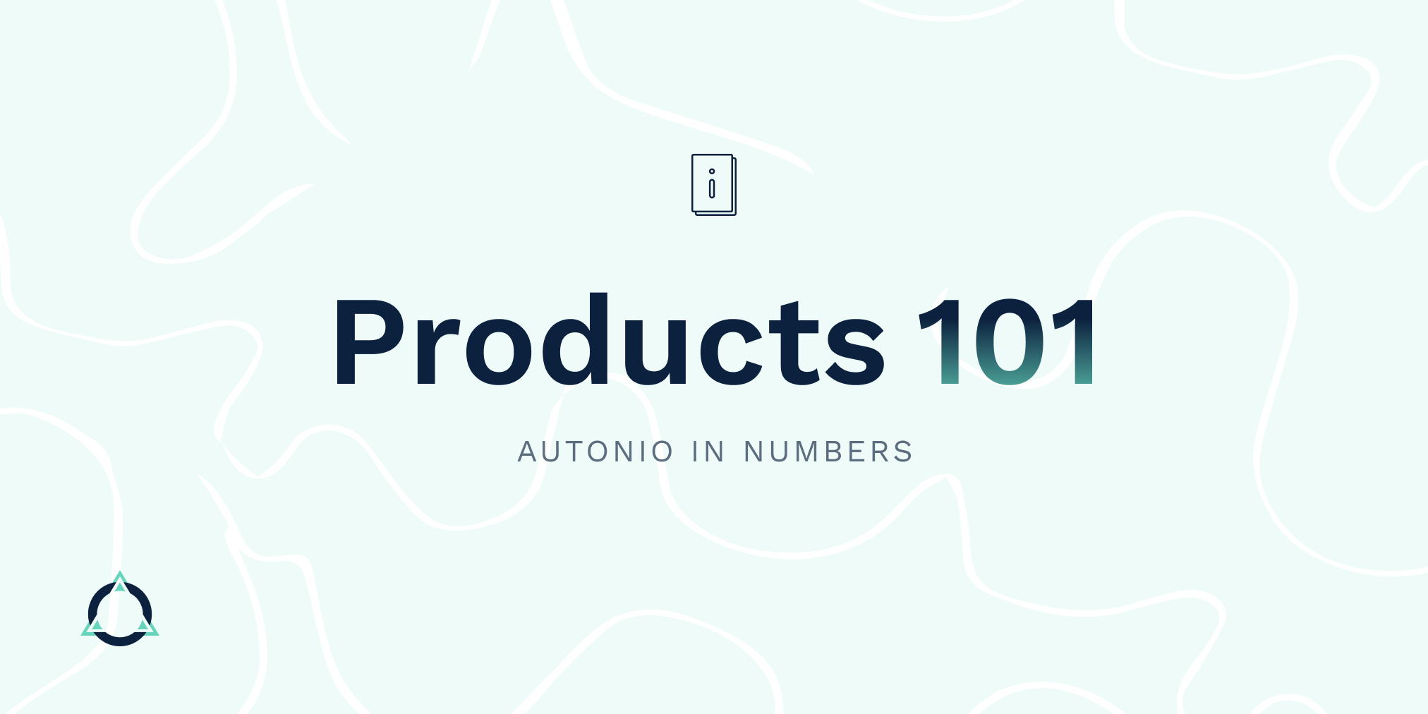 Autonio in Numbers: Analyzing The Stats