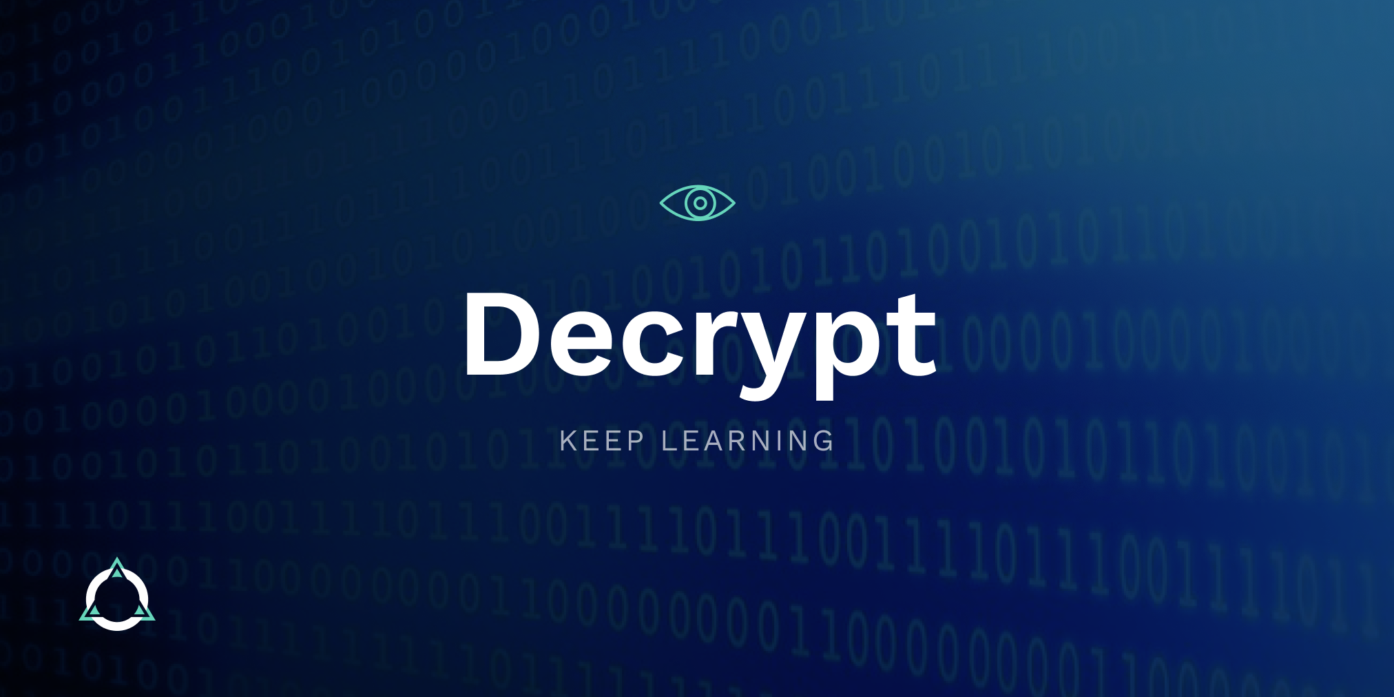 Learn with Autonio: A Beginner's Guide to DeFi Dominance