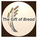 Goft of bread logo