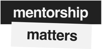 Mentorship Matters logo