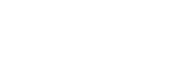 SIMA Studios logo