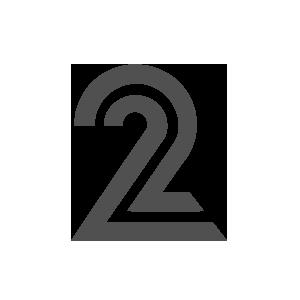 channel 2 logo