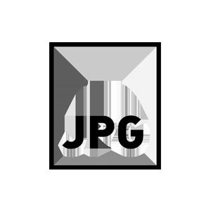 jpgmagazine logo