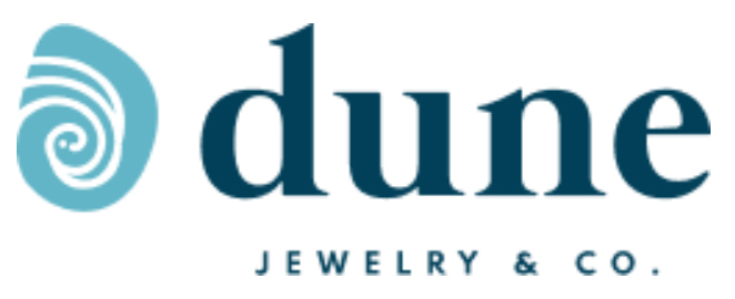 Dune Jewelry @ Willy Nilly Trading