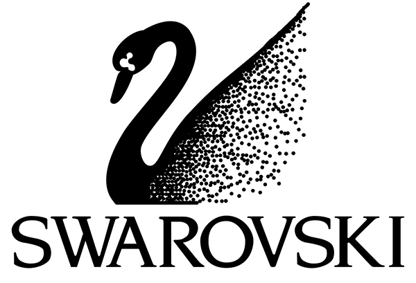 Swarovski @ Willy Nilly Trading