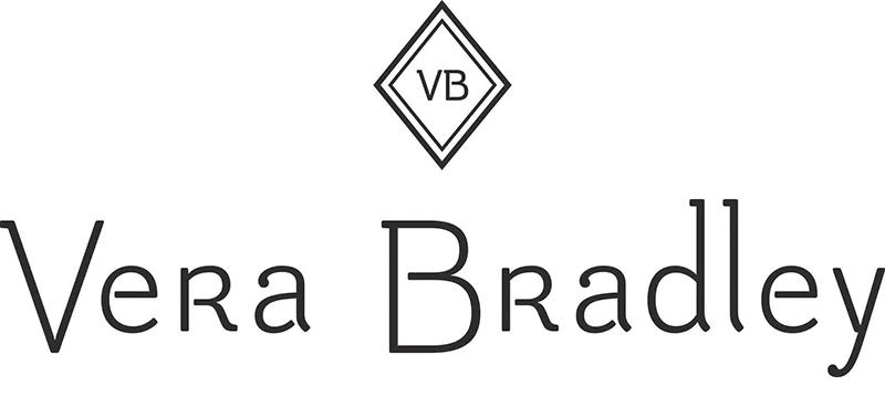 Vera Bradley @ Willy Nilly Trading