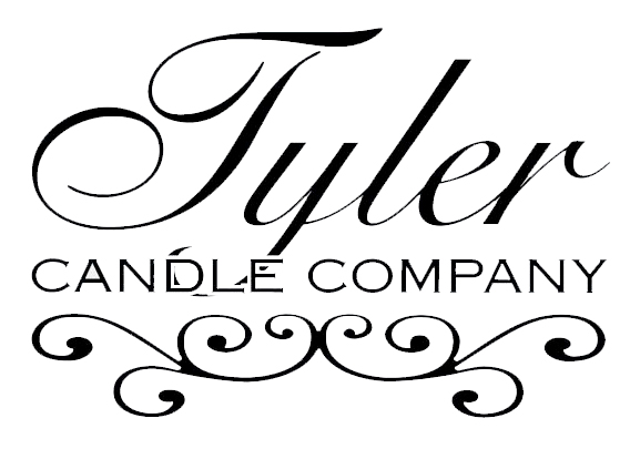 Tyler Candle Company @ Willy Nilly Trading
