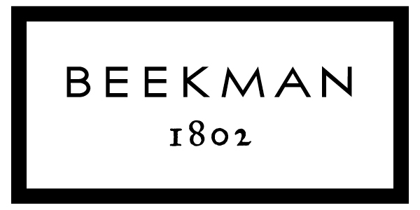 Beekman @ Willy Nilly Trading