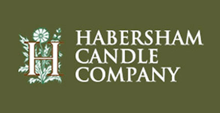 Habersham Candle Company @ Willy Nilly Trading