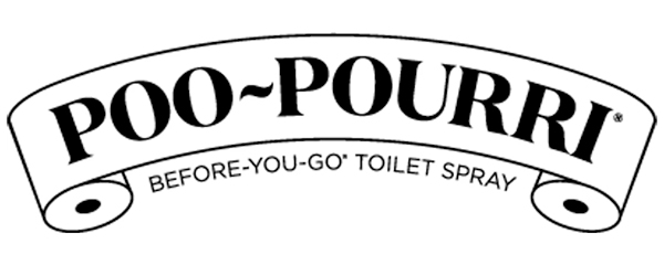 Poo-Pourri @ Willy Nilly Trading