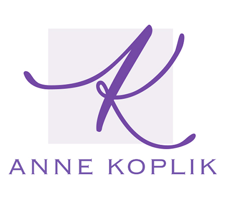 Anne Koplik @ Willy Nilly Trading