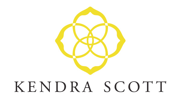 Kendra Scott @ Willy Nilly Trading