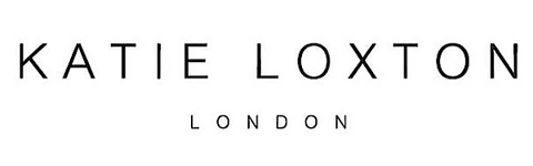 Katie Loxton @ Willy Nilly Trading