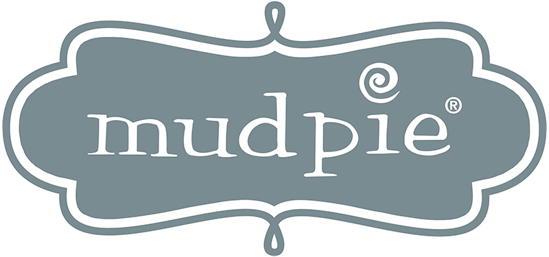 Mud Pie @ Willy Nilly Trading