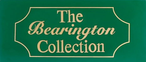 The Bearington Collection @ Willy Nilly Trading