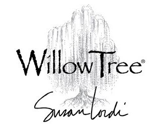 Willow Tree @ Willy Nilly Trading