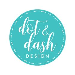 dot & dash @ Willy Nilly Trading