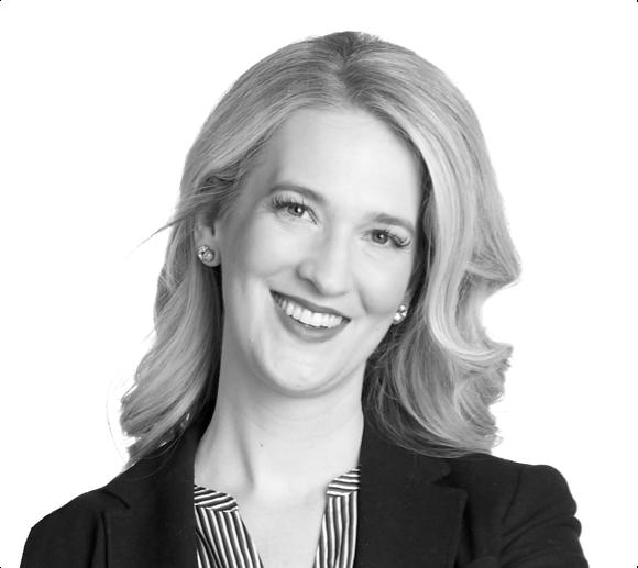 Jill Haspert picture