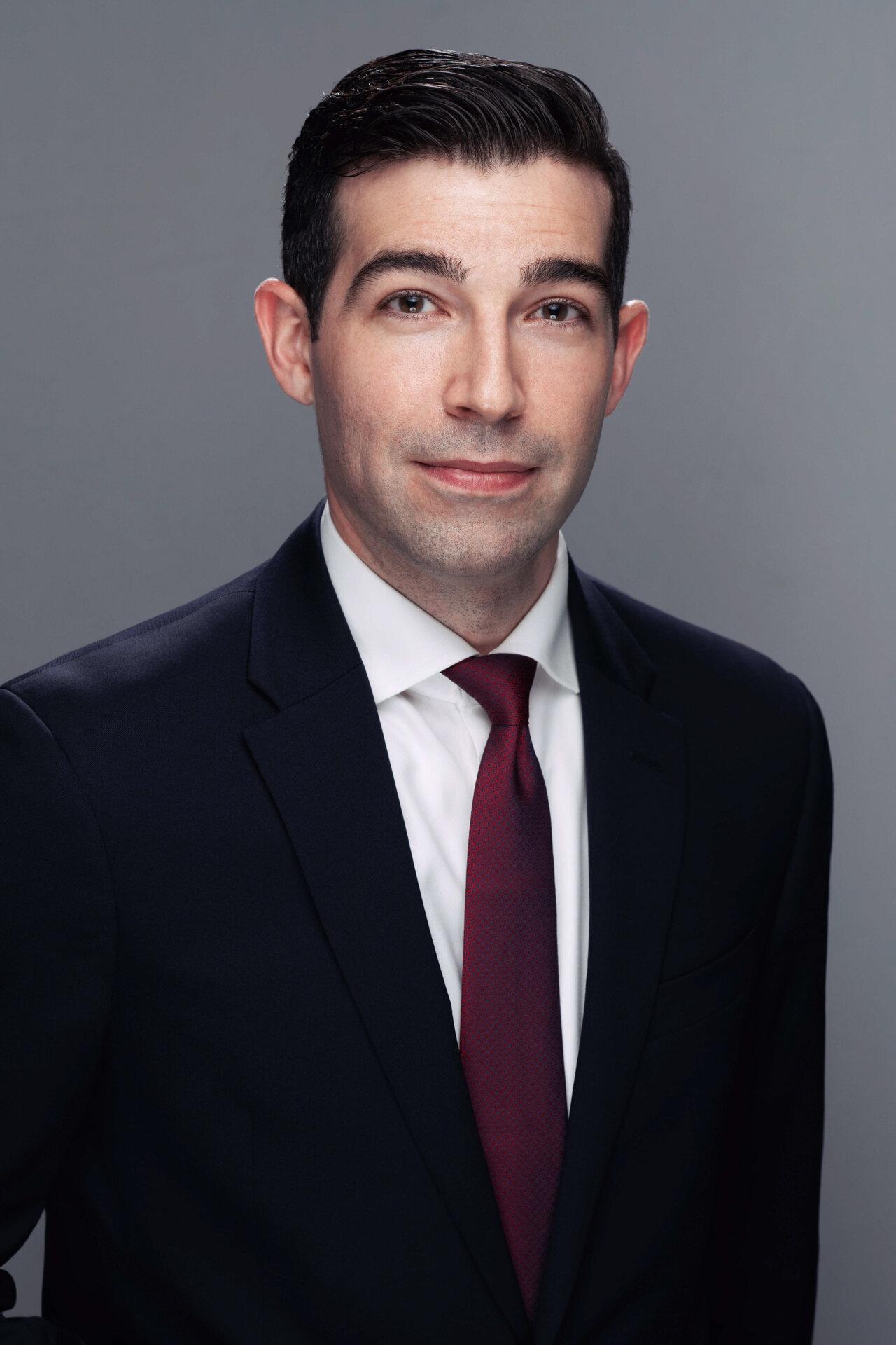 David Cvengros