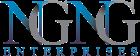 NGNG Logo