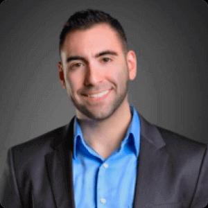 Partner Matt Astifan