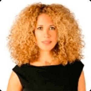 Partner Tatianna Londono
