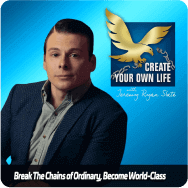 Partner Create Your Own Life
