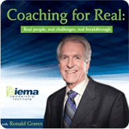 Partner Coaching for Real